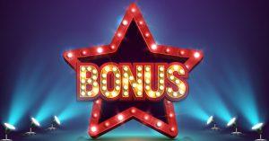 бонусы онлайн каизно
